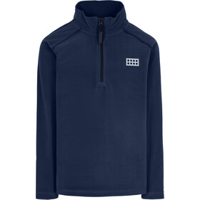 LEGO wear Lwsinclair 702 Pullover Kids dark navy